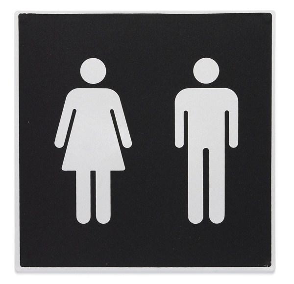 logo homme femme gratuit