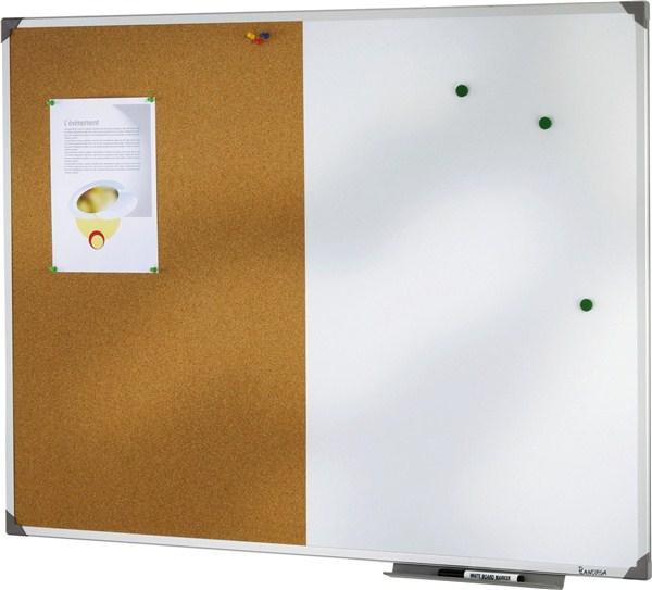 tableau bivalent li ge magn tique direct signal tique. Black Bedroom Furniture Sets. Home Design Ideas