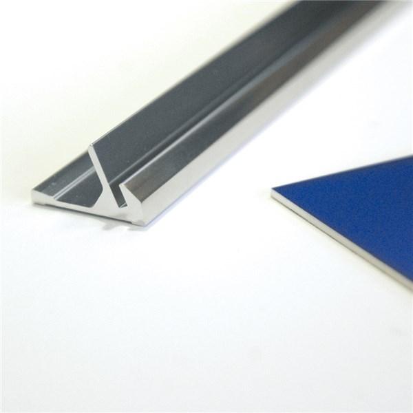 etiquette grav e sur porte plaque de table direct signal tique. Black Bedroom Furniture Sets. Home Design Ideas