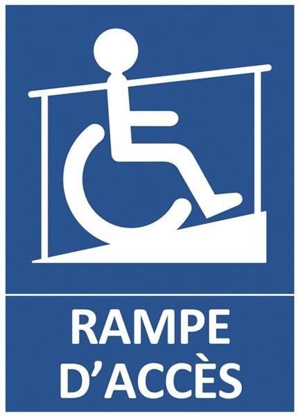 Grande-16263-panneau-rampe-d-acces-pour-personnes-handicapees.net ...