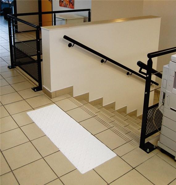 bande d eveil la vigilance adh siv e pour l int rieur. Black Bedroom Furniture Sets. Home Design Ideas