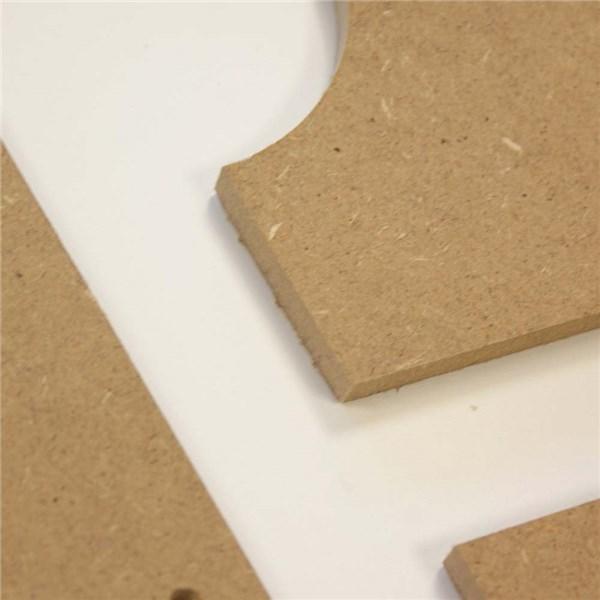 latest pochoir sol exterieur with pochoir sol exterieur. Black Bedroom Furniture Sets. Home Design Ideas