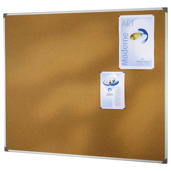 Tableaux D Affichage Interieurs Direct Signaletique