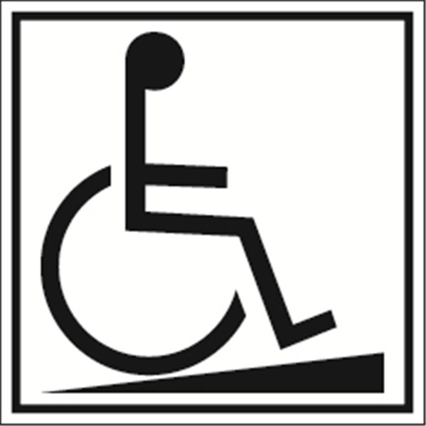 I Grande 2890 acces pour handicapes pic 292.net