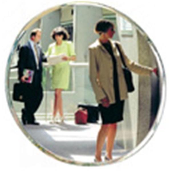 miroir de surveillance pour int 233 rieur grand format direct signal 233 tique