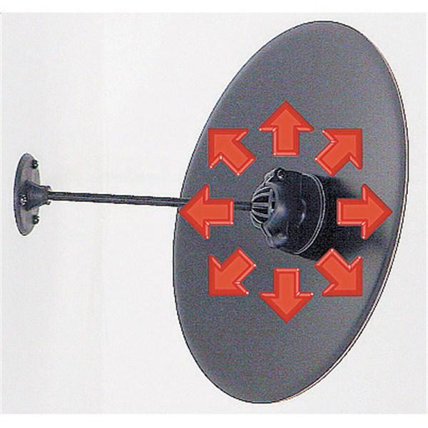miroir de surveillance pour int 233 rieur mod 232 le standard direct signal 233 tique