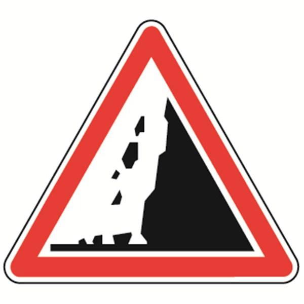 I-Grande-3239-panneau-risque-de-chute-de-pierres-a19.net.jpg