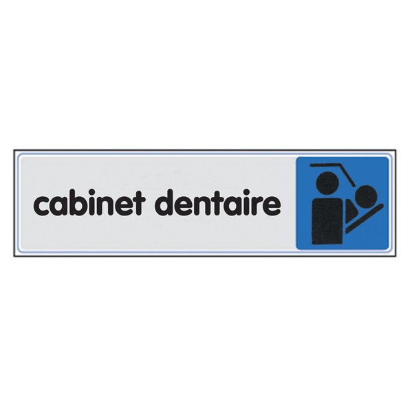 plaque plexi couleur 180 cabinet dentaire 180 direct signal 233 tique