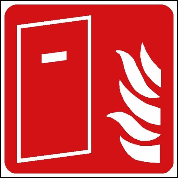 Porte coupe feu stf 1618s direct signal tique for Pv porte coupe feu