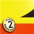 Panneau d´autoroute - C207