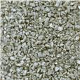 Granulat de marbre - 25 kg