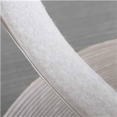 Velcro auto agrippant Dimension Rouleau de 25 mm x 25 mètres