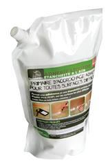 Primaire d'accrochage pour dalles podotactiles adhésives - 1 Litre