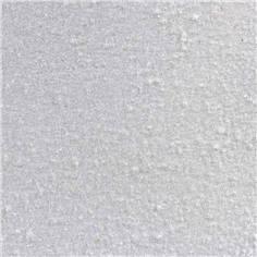 Billes de verre rétroréfléchissantes pour saupoudrage sur peinture routière - 25 kg
