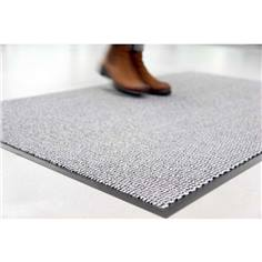 Tapis absorbant pour trafic normal