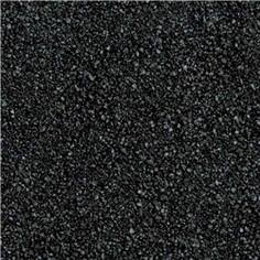Granulats noir de silicate - Sac de 25 kg