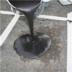 Résine bi composant pour réparation de défauts inférieures à 5 mm de profondeur - 6 kg