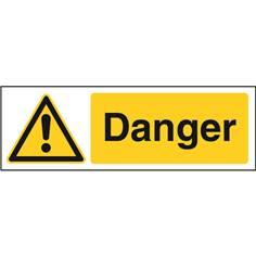 Danger STF 2506