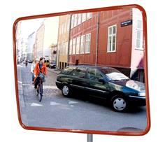 Miroir Multi Usage Eco