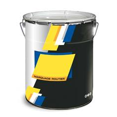 Primaire d´accrochage pour thermocollé pour sol béton et surfaces difficiles - Pot de 5L