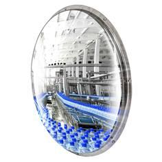 Miroir spécial industries agroalimentaires
