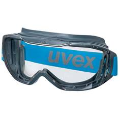 Lunettes masques Uvex Megasonic