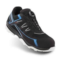 Chaussures de sécurité - S1P