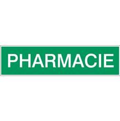 Pharmacie STF 2024S