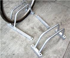 Range-vélo modulable - 1 vélo et +