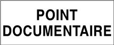 Point documentaire - STF 3716S