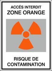 Risque de contamination STF 173