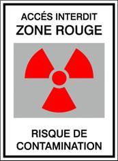 Risque de contamination STF 176